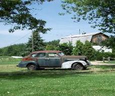 Junk Cars Durham
