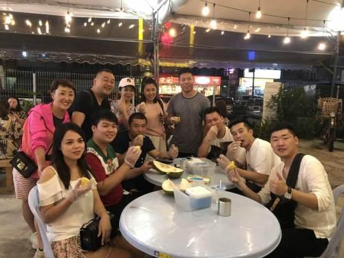 WeChat Image_20180717132834