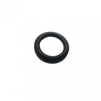AR-15 Crush Washer 1-2 x 28 (2 Pack