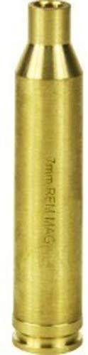 Laser Bore Sighter 7mm Upright