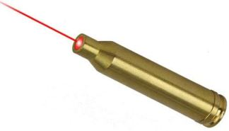 Laser Bore Sighter 7mm