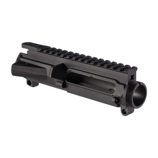 AERO PRECISION - AR-15 M4E1 STRIPPED UPPER RECEIVER 5.56MM