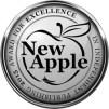 2015NewAppleMedallion250x250