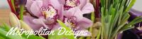 Durocher Florist - Metropolitan Designs - West Springfield ...