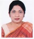 Dr. Fazrin Huda