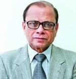 Dhaka University Research Society (DURS)