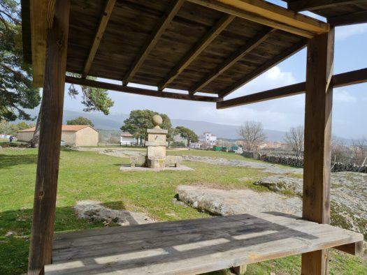 Santa Marina 2