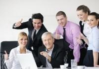 ciel, stanovenie cieľa, mlm podnikanie, vítazný typ, úspech