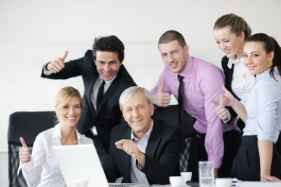 ciel, stanovenie cieľa, mlm podnikanie