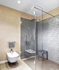 Barrierefreies Bad mit Dusche | Duschenmacher