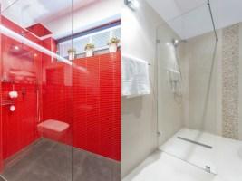 Plastik Badewanne Fur Dusche