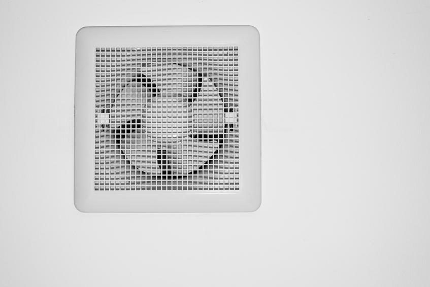 Badezimmer Lueftung Automatisch