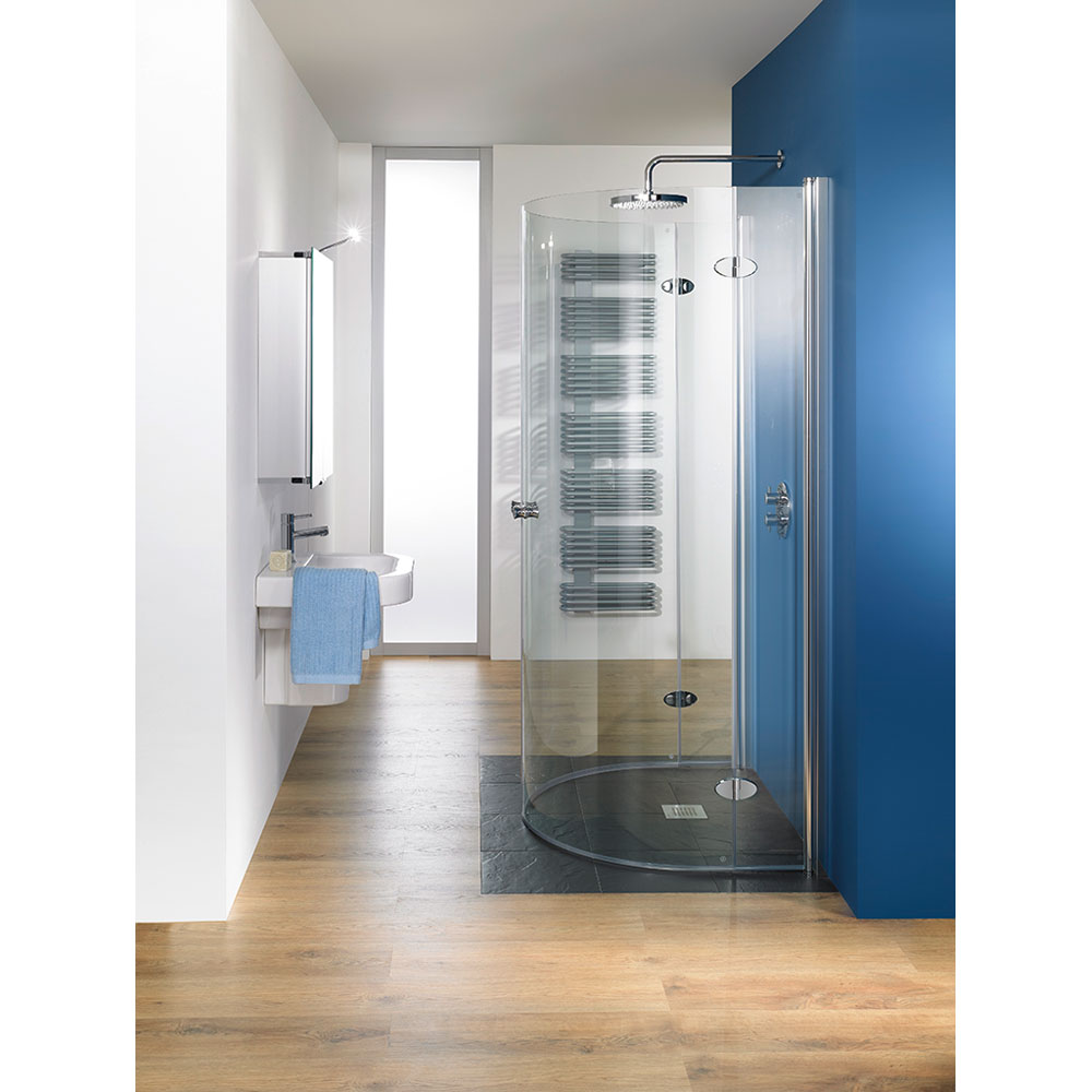 Duschkabine Klappbar Perfect Duschwand Kunststoff With Duschkabine Klappbar Interesting Finest
