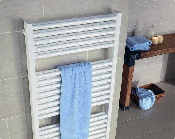 Badezimmer Heizkrper Kaufen