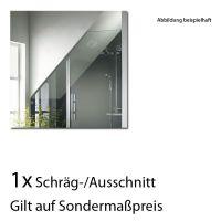 Schulte Alexa Style Badewannenaufsatz 3-teilig D1654 ...