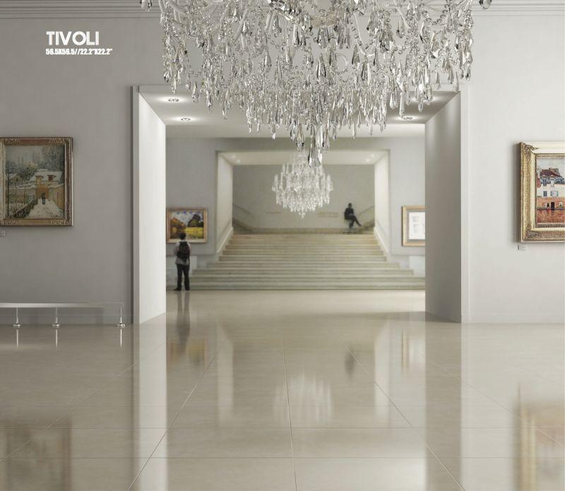 Best Wohnzimmer Beige Fliesen Photos - House Design Ideas ...