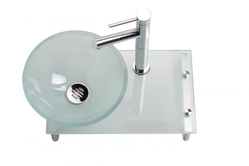 Waschbecken Aus Glas baltic waschbecken aus glas giava 1 2 waschbecken aus glas waschbecken