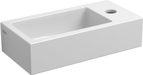 Badmbel  Waschbecken  Handwaschbecken LaveMains