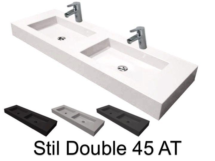 duschwannen und badezimmer com