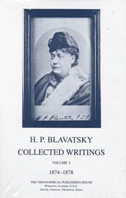 Collected Writings (15 vols.)