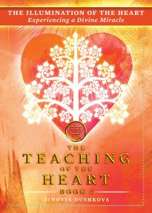 the-teaching-of-the-heart-book-2-cover