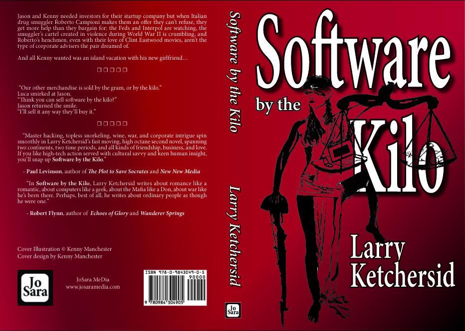 softwarebythekilocover2
