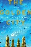 goldencity