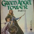 To Green Angel Tower Part 2