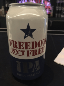 FreedomIsntFreeIPA