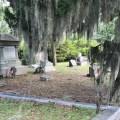 Boneventure Cemetery