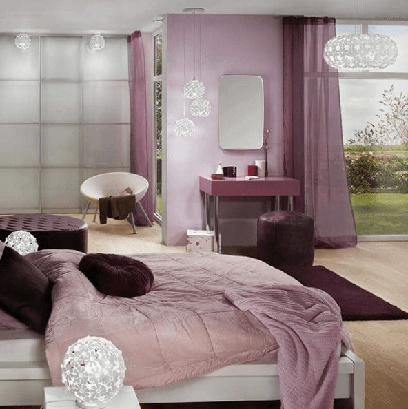 Bedroom Lighting Ideas Bedroom Lights Ideas Dusk Lighting