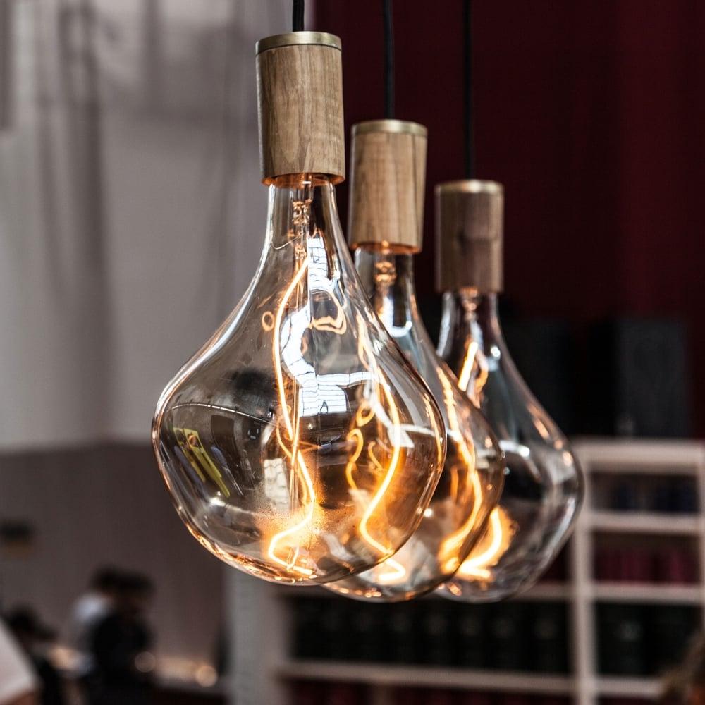 Kichler Light Bulbs