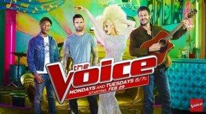 Voice Battles