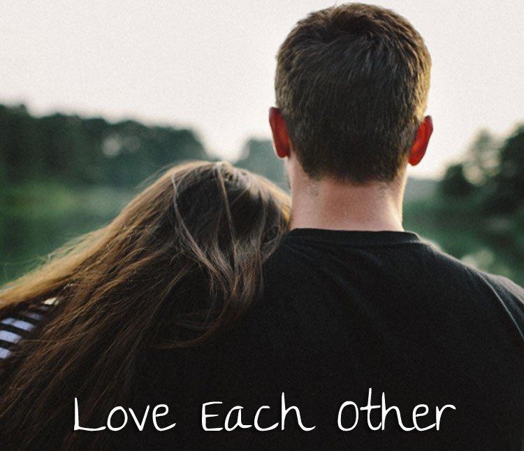 Goals-Love-Each-Other
