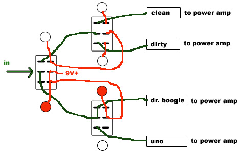 wiring diagram dpdt toggle switch wiring image dpdt toggle switch wiring diagram dpdt image on wiring diagram dpdt toggle switch