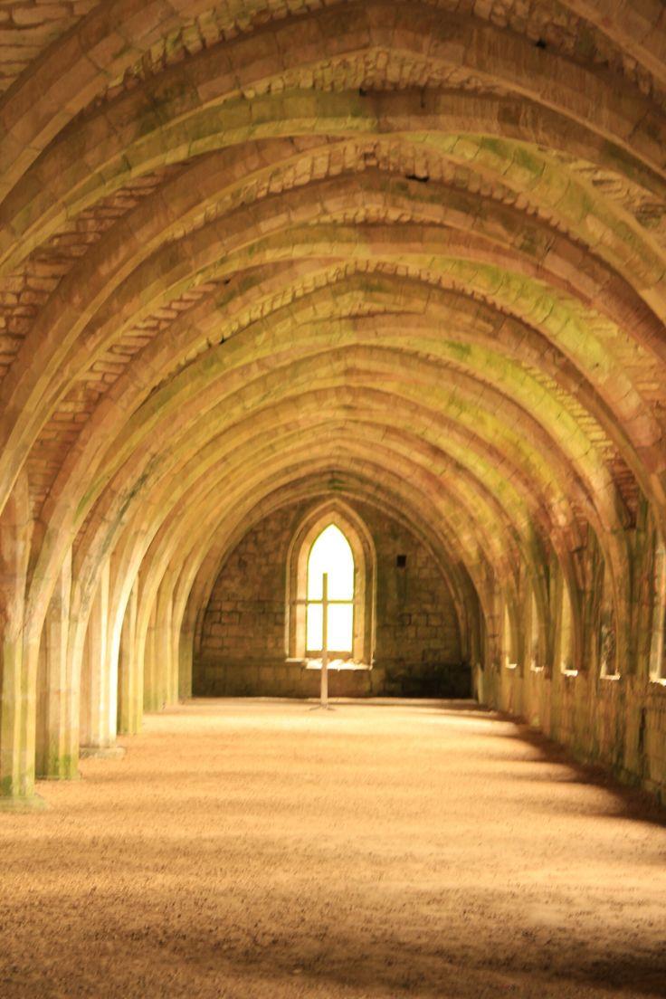 Enchanting Arches  Duskys Wonders