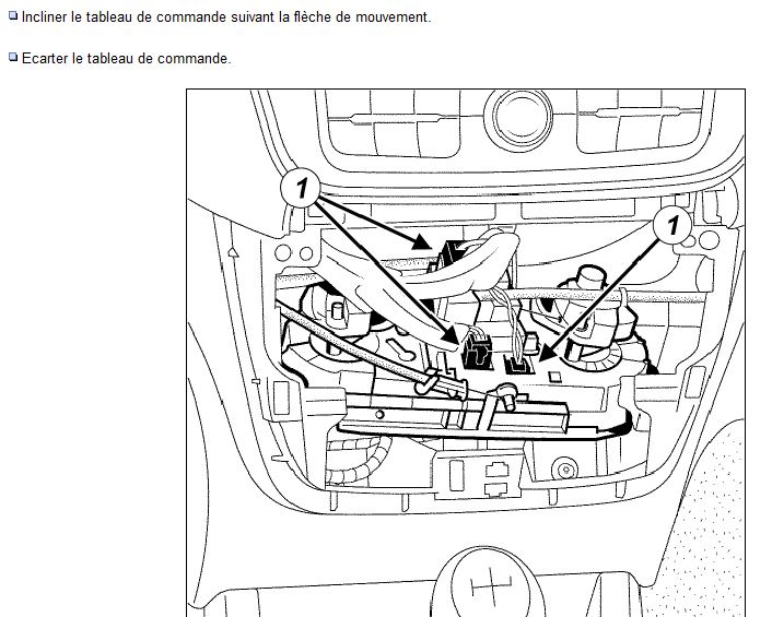 Carnet D Entretien Renault. carnet d entretien renault