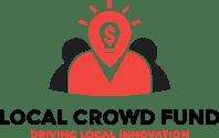 local-crowd-logo