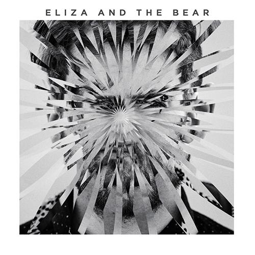 «Eliza And The Bear», Une bande son à vos soirs d'été3 min de lecture