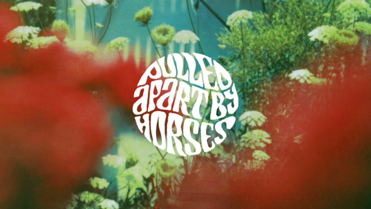 Un album « Back to the Sources » néanmoins contrasté pour Pulled Apart By Horses.3 min de lecture