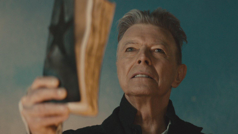 Un club de lecture en mémoire à David Bowie2 min de lecture