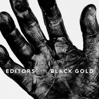 albums-octobre-2019-editors