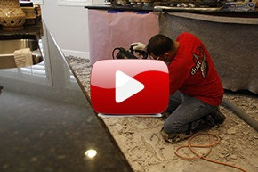 dust free tile removal phoenix