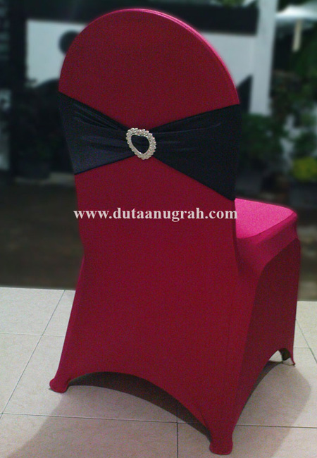 white chair covers with ivory sash target upholstered chairs suppliers and manufacturers in indonesia.