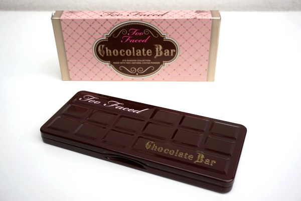 CHOCOLATEBAR02