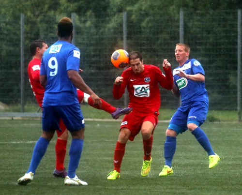 FC BORGO CA BASTIA 02