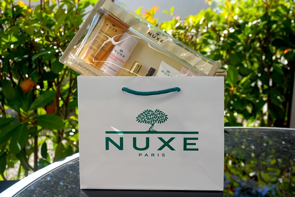 NUXE 14
