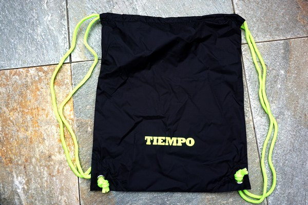 TIEMPO03
