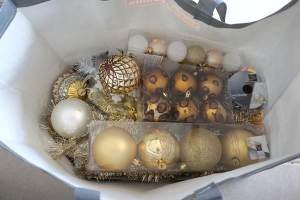 CHRISTMASTREE15