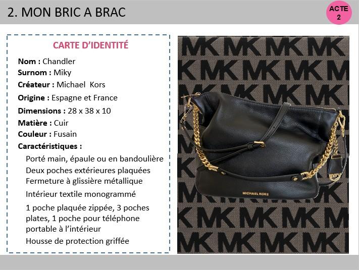 A Mon Bric Brac Mon Bric tppqFB